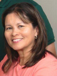 Minerva King, BOOKMARK editor