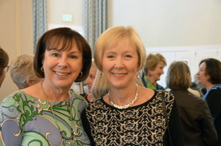 2018 Literary Luncheon