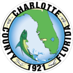 Seal of Charlotte County Florida